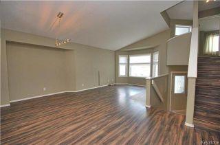 Photo 3: 26 Francois Muller Place in Winnipeg: Windsor Park Residential for sale (2G)  : MLS®# 1803008