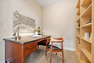 """Photo 19: 407 5955 IONA Drive in Vancouver: University VW Condo for sale in """"FOLIO"""" (Vancouver West)  : MLS®# R2433134"""