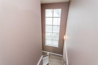 """Photo 15: 43 2450 HAWTHORNE Avenue in Port Coquitlam: Central Pt Coquitlam Townhouse for sale in """"COUNTRY PARK ESTATES"""" : MLS®# R2461060"""