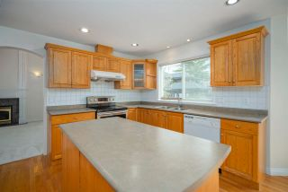 Photo 12: 10472 168A Street in Surrey: Fraser Heights House for sale (North Surrey)  : MLS®# R2574076