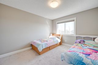 Photo 33: 7741 GETTY Wynd in Edmonton: Zone 58 House for sale : MLS®# E4238653