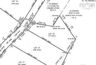 Photo 6: Lot 15 Lakeside Drive in Little Harbour: 108-Rural Pictou County Vacant Land for sale (Northern Region)  : MLS®# 202125549