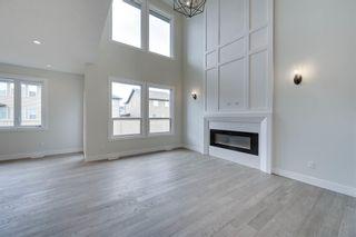 Photo 19: 9831 223 Street in Edmonton: Zone 58 House for sale : MLS®# E4247827