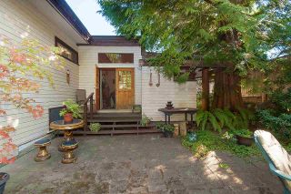 Photo 16: 4406 W 11TH Avenue in Vancouver: Point Grey House for sale (Vancouver West)  : MLS®# R2330680