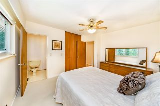 """Photo 10: 284 HARVARD Drive in Port Moody: College Park PM House for sale in """"COLLEGE PARK"""" : MLS®# R2385281"""