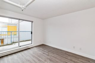 Photo 16: G 489 W 6TH AVENUE in Vancouver: False Creek Condo for sale (Vancouver West)  : MLS®# R2512554