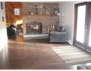 Photo 5: 4295 SUNSHINE Crescent in Prince George: Buckhorn House for sale (PG Rural South (Zone 78))  : MLS®# N198055