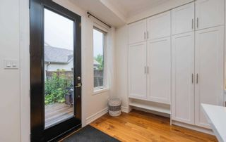 Photo 27: 3 Schoolhouse Road in Markham: Angus Glen House (3-Storey) for sale : MLS®# N5352442