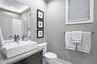 Photo 20: 900 Copperfield Boulevard SE in Calgary: Copperfield Detached for sale : MLS®# A1079249