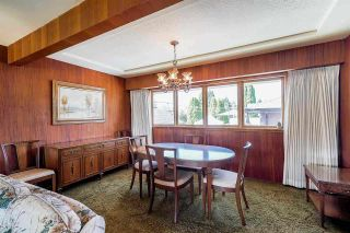 Photo 6: 7833 COQUITLAM Street in Burnaby: The Crest House for sale (Burnaby East)  : MLS®# R2602858
