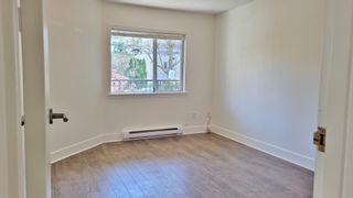 Photo 18: For Rent near Skytrain - Cambie Village