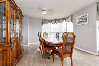 """Photo 7: 902 738 FARROW Street in Coquitlam: Coquitlam West Condo for sale in """"THE VICTORIA"""" : MLS®# R2552092"""