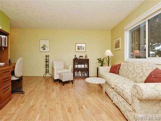 Photo 5: 310 1975 Lee Ave in VICTORIA: Vi Jubilee Condo for sale (Victoria)  : MLS®# 697983
