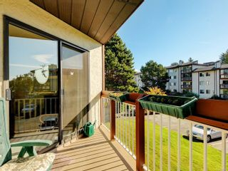 Photo 20: 302 73 W Gorge Rd in : SW Gorge Condo for sale (Saanich West)  : MLS®# 885911