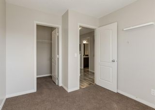 Photo 39: 189 COPPERPOND Road SE in Calgary: Copperfield Detached for sale : MLS®# A1091868