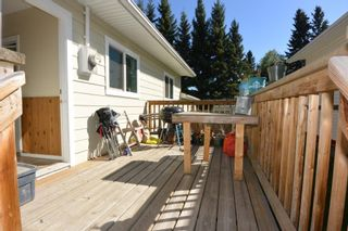 Photo 9: 3591 4TH Avenue in Smithers: Smithers - Town House for sale (Smithers And Area (Zone 54))  : MLS®# R2617366
