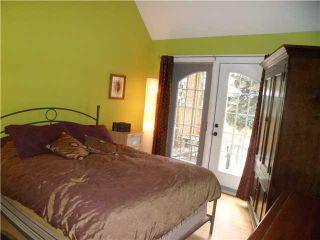 Photo 8: 102 LOCK Crescent: Okotoks Residential Detached Single Family for sale : MLS®# C3511006