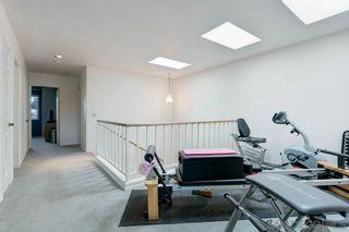 Photo 15: OCEANSIDE House for sale : 3 bedrooms : 2034 Rue De La Montagne