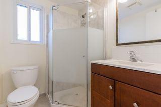 Photo 20: 4211 LANCELOT Drive in Richmond: Boyd Park House for sale : MLS®# R2617930
