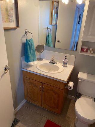 Photo 18: 4322 56 Avenue: Wetaskiwin House for sale : MLS®# E4247034