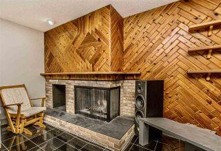 Photo 26: 199 Westridge Road in Edmonton: Zone 22 House for sale : MLS®# E4236437