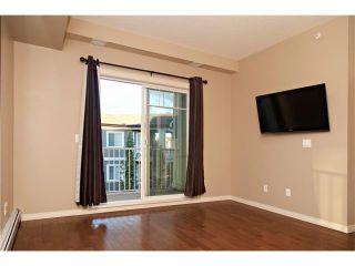 Photo 8: 3409 115 PRESTWICK Villa(s) SE in Calgary: McKenzie Towne Condo for sale : MLS®# C4071146