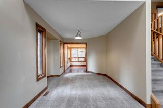 Photo 7: 15 Wolf Drive: Bragg Creek Detached for sale : MLS®# A1105393