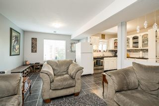 """Photo 28: 21538 50 Avenue in Langley: Murrayville House for sale in """"Murrayville"""" : MLS®# R2599675"""