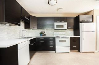 Photo 12: 18 955 Summerside Avenue in Winnipeg: Fort Richmond Condominium for sale (1K)  : MLS®# 202116601