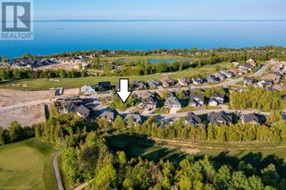 Photo 4: 147 LANDRY Lane in The Blue Mountains: Condo for sale : MLS®# 40085837