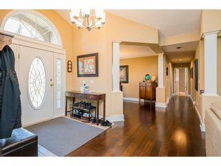 Photo 15: 4017 213A Street in Langley: Brookswood Langley House for sale : MLS®# R2569962