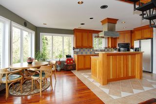 Photo 6: 7441 Mark in Victoria: CS Willis Point House for sale (Central Saanich)