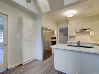 Photo 12: 334 4490 Chatterton Way in : SE Broadmead Condo for sale (Saanich East)  : MLS®# 874935