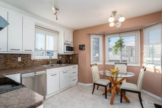 Photo 9: 3309 44A Street in Edmonton: Zone 29 House for sale : MLS®# E4229160
