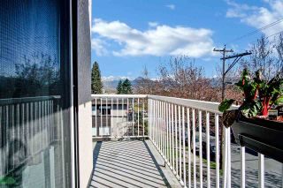 """Photo 21: 301 975 E BROADWAY in Vancouver: Mount Pleasant VE Condo for sale in """"SPARBROOK ESTATES"""" (Vancouver East)  : MLS®# R2565936"""