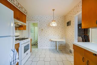 Photo 13: 59 W 38TH Avenue in Vancouver: Cambie House for sale (Vancouver West)  : MLS®# R2525568
