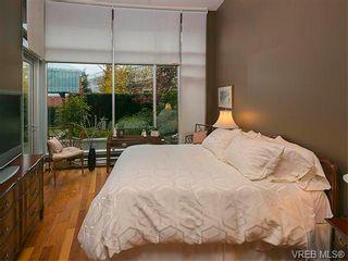 Photo 11: N101 737 Humboldt St in VICTORIA: Vi Downtown Condo for sale (Victoria)  : MLS®# 745941