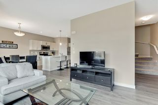 Photo 10: 303 428 Nolan Hill Drive NW in Calgary: Nolan Hill Row/Townhouse for sale : MLS®# A1141583