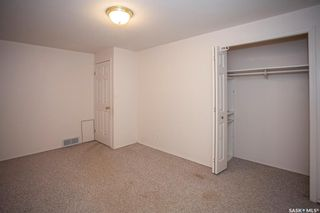 Photo 25: 203 218 La Ronge Road in Saskatoon: Lawson Heights Residential for sale : MLS®# SK857227