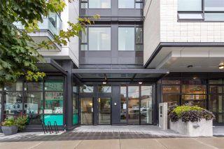 Photo 13: 301 133 E 8TH Avenue in Vancouver: Mount Pleasant VE Condo for sale (Vancouver East)  : MLS®# R2210146