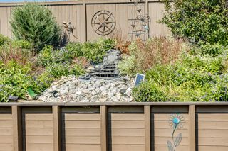 Photo 25: 566 Fairways Crescent NW: Airdrie Detached for sale : MLS®# A1126623