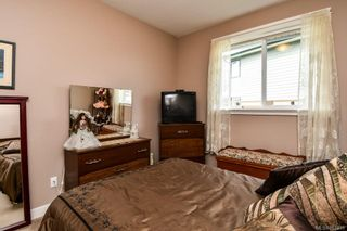 Photo 29: 914 Cordero Cres in : CR Willow Point House for sale (Campbell River)  : MLS®# 867439