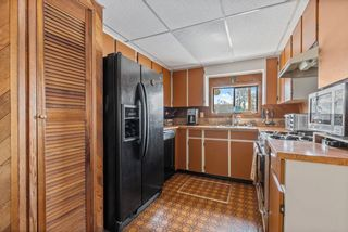 """Photo 10: 23240 DYKE Road in Richmond: Hamilton RI House for sale in """"Waterfront Property with Float Home(s)"""" : MLS®# R2606425"""