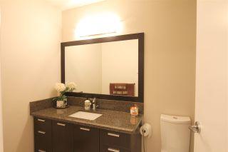 Photo 11: 422 7511 120 Street in Delta: Scottsdale Condo for sale (N. Delta)  : MLS®# R2356770