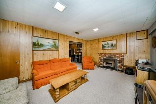 """Photo 13: 284 HARVARD Drive in Port Moody: College Park PM House for sale in """"COLLEGE PARK"""" : MLS®# R2385281"""