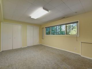 Photo 15: 6479 Old West Saanich Rd in : CS Oldfield House for sale (Central Saanich)  : MLS®# 872724