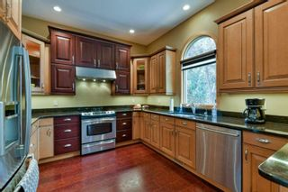Photo 12: 1076 Kilkenny Drive in Winnipeg: Fort Richmond Residential for sale (1K)  : MLS®# 202115514