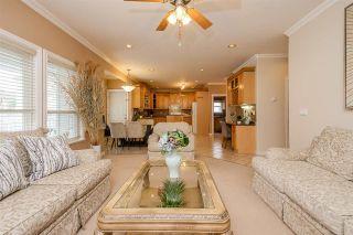 Photo 22: 8350 152 Street in Surrey: Fleetwood Tynehead House for sale : MLS®# R2592950