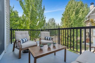 """Photo 18: 41 2418 AVON Place in Port Coquitlam: Riverwood Townhouse for sale in """"LINKS"""" : MLS®# R2612468"""