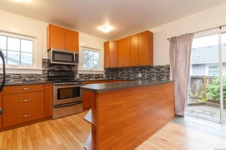 Photo 10: 2312 Mills Rd in : Si Sidney North-East House for sale (Sidney)  : MLS®# 862210